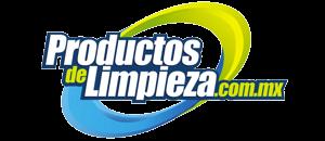 logo-productos-de-limpieza-1