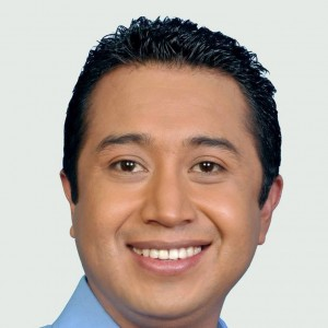 Diego Alberto Leyva Merino Diputado Video Tribalero ecatepec com conceptow klasifica2 9 noticiasmx manueco 2