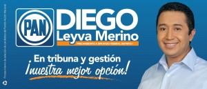 Diego Alberto Leyva Merino Diputado Video Tribalero ecatepec com conceptow klasifica2 9 noticiasmx manueco