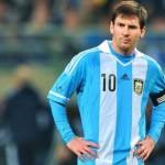 Lionel-Messi1 periodico el dia 9 noticias