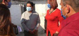 Asociaciónes sociales sumarán esfuerzos a favor de los habitantes de Ecatepec y del Estado de México